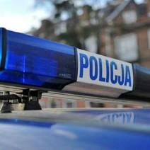 92-latek parkował samochód i potrącił dwie kobiety