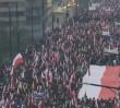 Marsz Niepodległości 2015. Spot zapowiadający wydarzenie