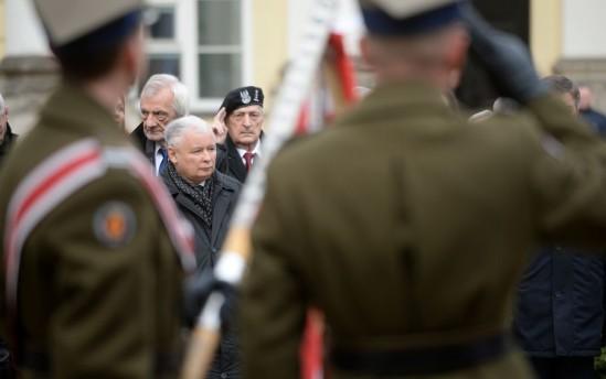 PAP/Jacek Turczyk