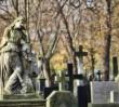 W weekend odbędzie się 41. kwesta na rzecz Starych Powązek