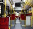 """80 nowych autobusów pojawi się w Warszawie. """"Pierwsze takie w Polsce"""""""