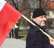 """""""Jesteśmy i będziemy w Europie"""". 7 maja kolejny marsz KOD"""