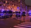 3 miesiące więzienia za znieważenie policjanta podczas Marszu Niepodległości!