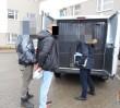 Napadli i ukradli telefon za 50 złotych