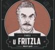 """""""Piwnica u Fritzla"""" - Nie mogę na to pozwolić! (list od czytelnika)"""