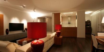 Top lokale: Apartament za 8 milionów!