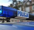 Policja złapała podpalacza cmentarnych wieńców