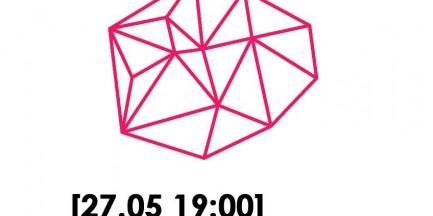 Powstaje pierwszy fab lab w Warszawie!