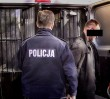 Zatrzymano gwałciciela z Ursynowa!