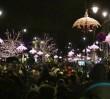 Mieszkańcy zakochają się w Warszawie na święta? (WIDEO)