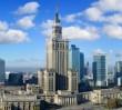 Warszawa prima sort, czyli spacer na prima aprilis