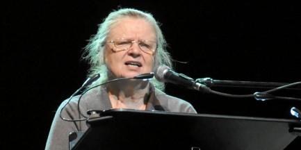 Za darmo: Koncert Stanisławy Celińskiej w Muzeum Powstania Warszawskiego