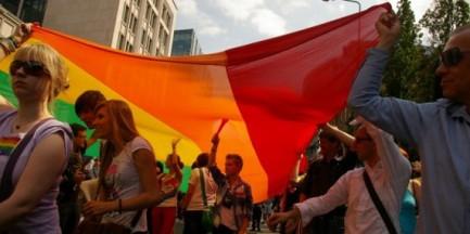 Parada Równości już jutro, 2 czerwca!