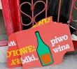 Nad Wisłą można pić alkohol! Tak wynika z opinii prawnej wykonanej dla Ratusza