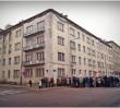 Chcą ratować świadectwa stalinowskich zbrodni na Pradze