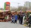 Jarmark Świąteczny na Ursynowie