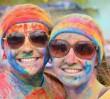 """The Color Run: """"najszczęśliwszy bieg na świecie"""" znów w Warszawie!"""