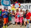 Parada Równości przeszła ulicami Warszawy