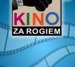 "Na Bielanach rusza projekt ""Kino za Rogiem"""