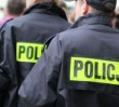 Policja w Ośrodku Monitorowania Zachowań Rasistowskich i Ksenofobicznych. Prokuratura wyjaśnia