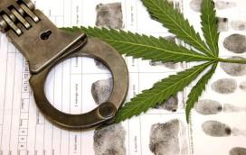 15-latek handlował narkotykami