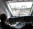 Pociągiem z Warszawy do Krakowa w dwie godziny. Ale dopiero za 3 lata