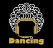 Za darmo: Dancing Międzypokoleniowy z Vieniem