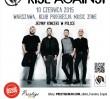 Zmiana miejsca koncertu Rise Against!