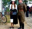 Moda służewiecka (dużo zdjęć)