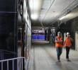 Kondratowicza będzie nowym centrum Bródna?