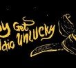W sobotę Get Unlucky! 13. urodziny Mamastudio