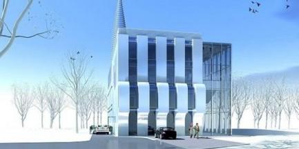 Pod Warszawą stanie kolejny meczet? Wyjaśniamy