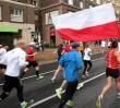 """Bieg Niepodległości z rekordową frekwencją. """"Żywa flaga"""" wystartuje 11 listopada"""