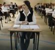 Matura 2016: Dziś obowiązkowy egzamin z matematyki