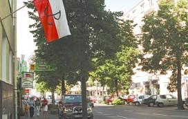 Związek Powstańców Warszawy chce opatentować kotwicę!