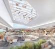 Hakerzy przejęli ekran LED znanego centrum handlowego? Może to zrobić każdy