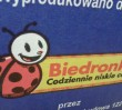 """Zakupy w Biedronce to """"obciach""""?"""