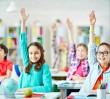 """Chcą by 6-latki poszły do I klas. """"Mamy mądre, prawidłowo rozwijające się dzieci"""""""