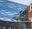 Urodziny UW. Otwarcie nowych budynków i koncert Natalii Kukulskiej