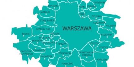 To już pewne. 26 marca w Warszawie odbędzie się referendum