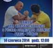 I Zawody Arm Warsaw Challenge