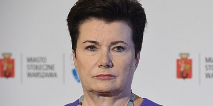 Referendum ws. odwołania Hanny Gronkiewicz-Waltz. Odpowiedź ratusza