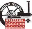 Muzeum z pl. Defilad wyprzedaje eksponaty!
