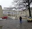 Jeszcze w tym roku remonty w 5 warszawskich szpitalach