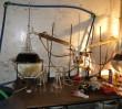 CBŚP zlikwidowało pierwsze w Polsce mobilne laboratorium amfetaminy [WIDEO]