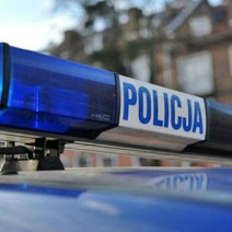 Dramat w Ząbkach. 23-latek znęcał się nad swoją babcią: groził nożem, że ją zabije