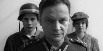 """Kim był """"Radosław""""? Premiera filmu o legendarnym powstańcu"""