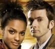 Doktor Who w stolicy