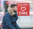 """Marcin Gortat o akcji """"WF na Zimowym Narodowym"""""""
