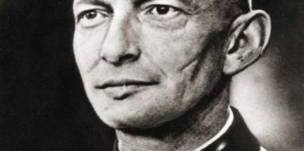 Zamordował tysiące Polaków, nigdy nie poniósł kary przez brak dowodów. Kim był rzeźnik Woli?